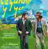 cézanne y yo torrent descargar o ver pelicula online 6