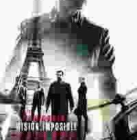 misión: imposible – fallout torrent descargar o ver pelicula online 2