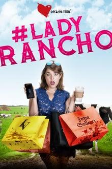 lady rancho torrent descargar o ver pelicula online 1