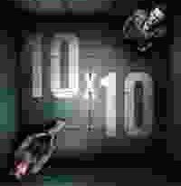 10×10 torrent descargar o ver pelicula online 1