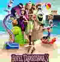hotel transylvania 3 torrent descargar o ver pelicula online 3