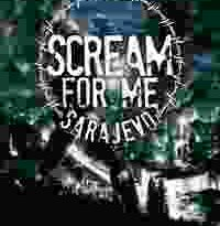 scream for me sarajevo torrent descargar o ver pelicula online 7