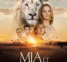 mia y el león blanco torrent descargar o ver pelicula online 6