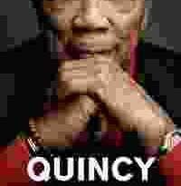 quincy torrent descargar o ver pelicula online 10