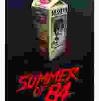 summer of 84 torrent descargar o ver pelicula online 11