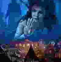 la sirenita torrent descargar o ver pelicula online 3