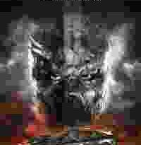 death race: beyond anarchy torrent descargar o ver pelicula online 4