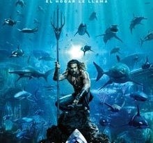 aquaman torrent descargar o ver pelicula online 7