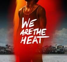 we are the heat torrent descargar o ver pelicula online 3