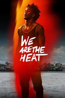 we are the heat torrent descargar o ver pelicula online 1