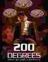 200 degrees torrent descargar o ver pelicula online 13