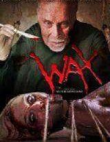 wax torrent descargar o ver pelicula online 2