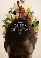 queen of katwe torrent descargar o ver pelicula online 1