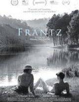 frantz torrent descargar o ver pelicula online 3