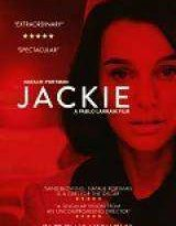 jackie torrent descargar o ver pelicula online 5