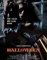 la noche de halloween torrent descargar o ver pelicula online 2