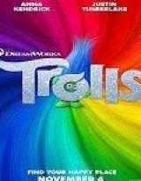 trolls torrent descargar o ver pelicula online 4