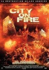 la ciudad en llamas torrent descargar o ver pelicula online 1