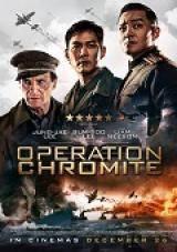 operación chromite torrent descargar o ver pelicula online 2