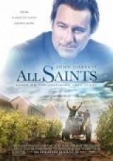all saints torrent descargar o ver pelicula online 1