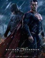 batman v. superman: el amanecer de la justicia torrent descargar o ver pelicula online 3