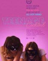teenage cocktail torrent descargar o ver pelicula online 3