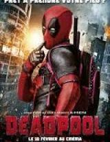 deadpool torrent descargar o ver pelicula online 3