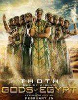 dioses de egipto torrent descargar o ver pelicula online 2