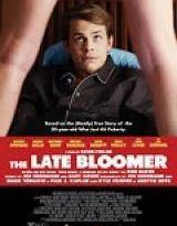 the late bloomer torrent descargar o ver pelicula online 3