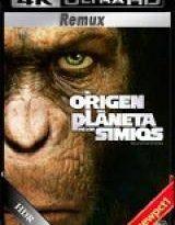 el origen del planeta de los simios torrent descargar o ver pelicula online 9
