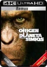el origen del planeta de los simios torrent descargar o ver pelicula online 1