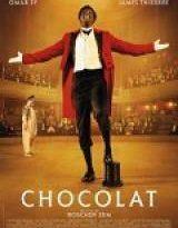 monsieur chocolat torrent descargar o ver pelicula online 14