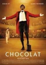 monsieur chocolat torrent descargar o ver pelicula online 1