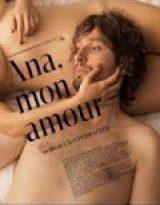 ana, mon amour torrent descargar o ver pelicula online 1