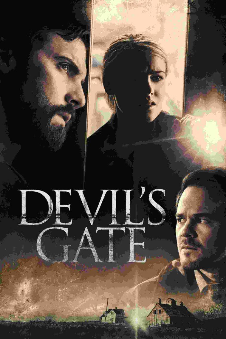 devil's gate torrent descargar o ver pelicula online 1