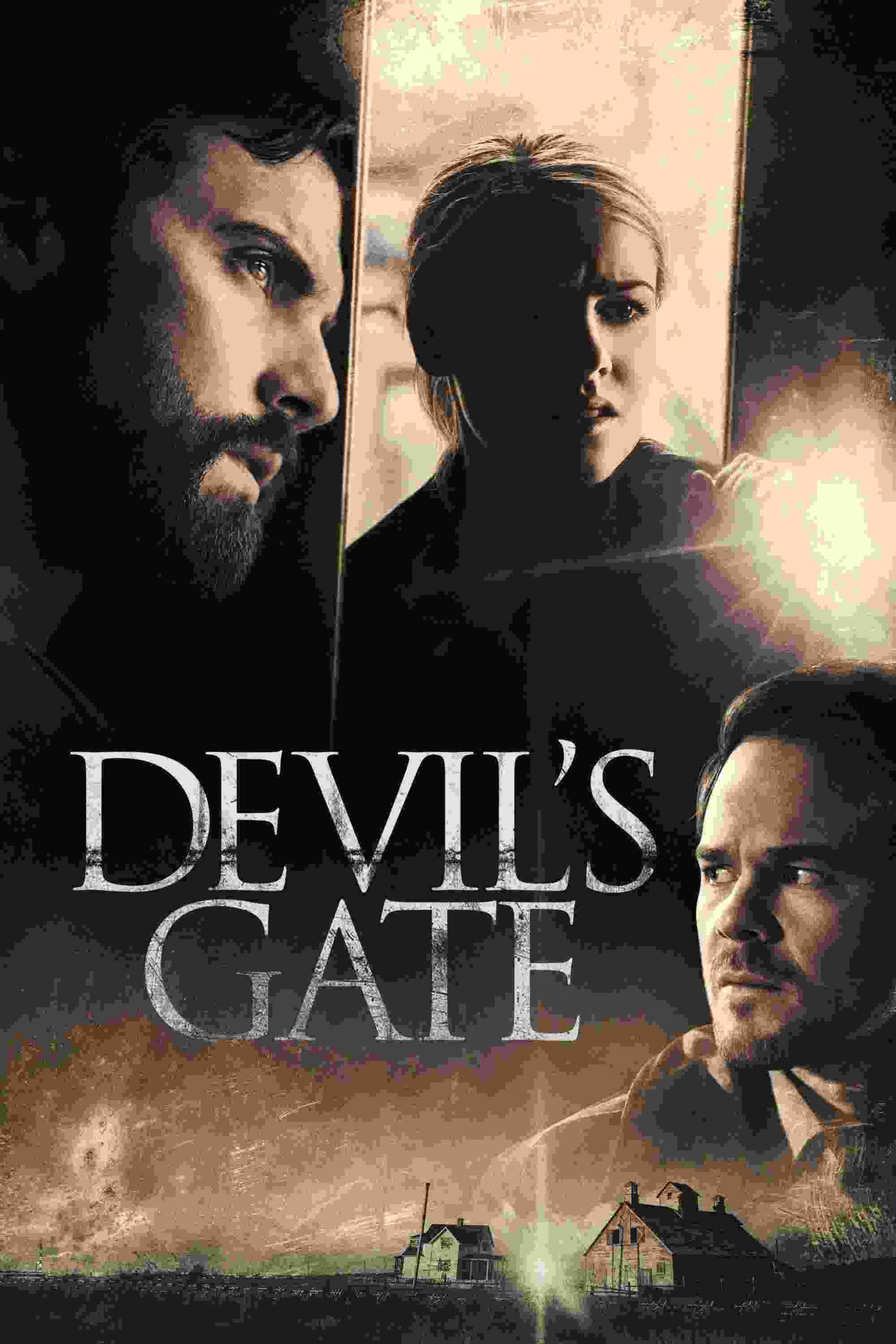 devil's gate torrent descargar o ver pelicula online
