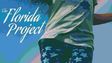 the florida project torrent descargar o ver pelicula online 2