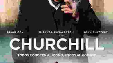 churchill torrent descargar o ver pelicula online 9
