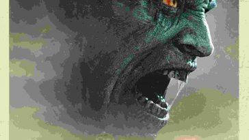 day of the dead: bloodline torrent descargar o ver pelicula online 1