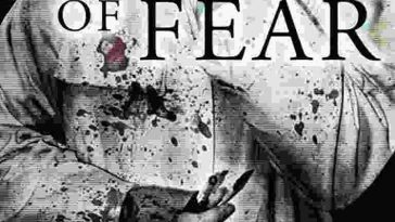 asylum of fear torrent descargar o ver pelicula online 6