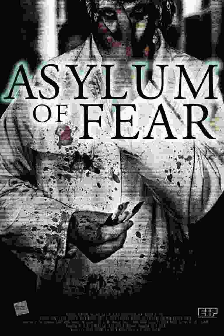 asylum of fear torrent descargar o ver pelicula online