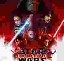 star wars: los últimos jedi torrent descargar o ver pelicula online 10