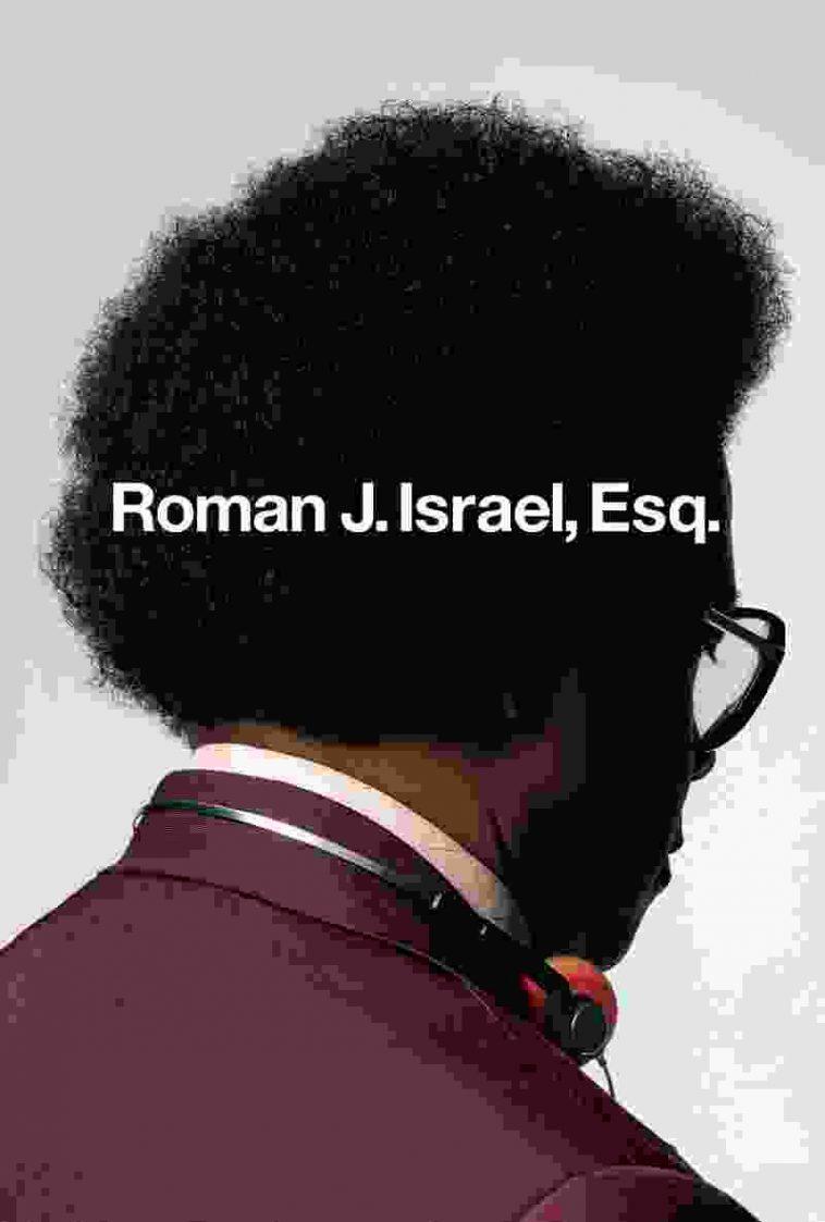 roman j. israel, esq. torrent descargar o ver pelicula online 1