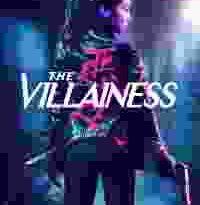the villainess torrent descargar o ver pelicula online 7