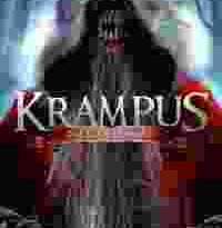 krampus: the devil returns torrent descargar o ver pelicula online 9