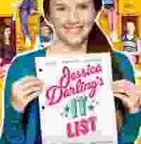 la lista de jessica darling torrent descargar o ver pelicula online 6