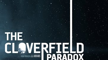 the cloverfield paradox torrent descargar o ver pelicula online 16