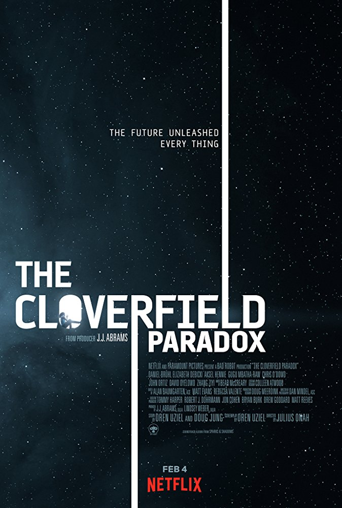 the cloverfield paradox torrent descargar o ver pelicula online 4