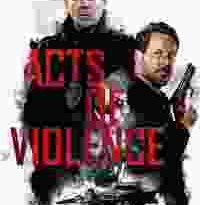 acts of violence torrent descargar o ver pelicula online 2