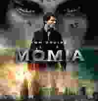 la momia torrent descargar o ver pelicula online 2